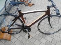Athens Bike Festival Bikes