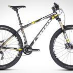 Vitus Sentrier 27.5 Hardtail ποδήλατο της χρονιάς