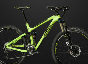 Trek Fuel EX 27.5