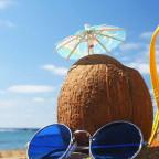 Καλό καλοκαίρι...