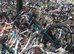 Group_of_bicycles
