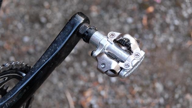 SPD M-520